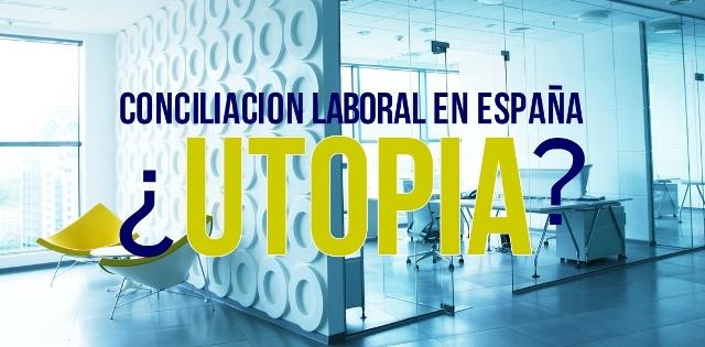 IMF_blog-corp_conciliacion-laboral ¿Es posible la conciliación laboral en España?
