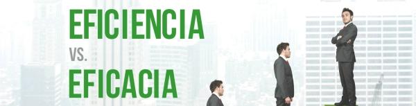 IMF_blog-corp_eficiencia-y-eficacia-2 Eficiencia y eficacia: ¿qué es mejor para una empresa?