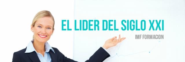 IMF_blog-corp_lider-del-siglo-XXI-3 Cómo es el líder del siglo XXI