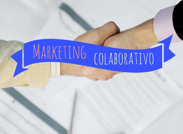 IMF_blog-corp_marketing-colaborativo Marketing colaborativo, ¿evolución o necesidad?