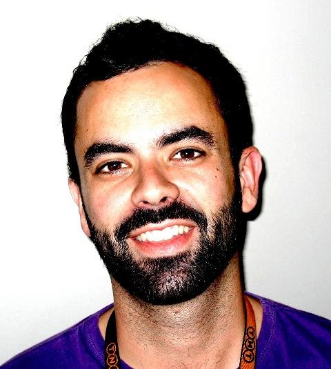 IMF_experiencia-alumni_Misael-Diaz Entrevista Alumni: Misael Díaz, alumno de Comercial y Marketing de IMF