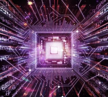 IMF_informática 10 razones para estudiar el Máster en Seguridad de la Información