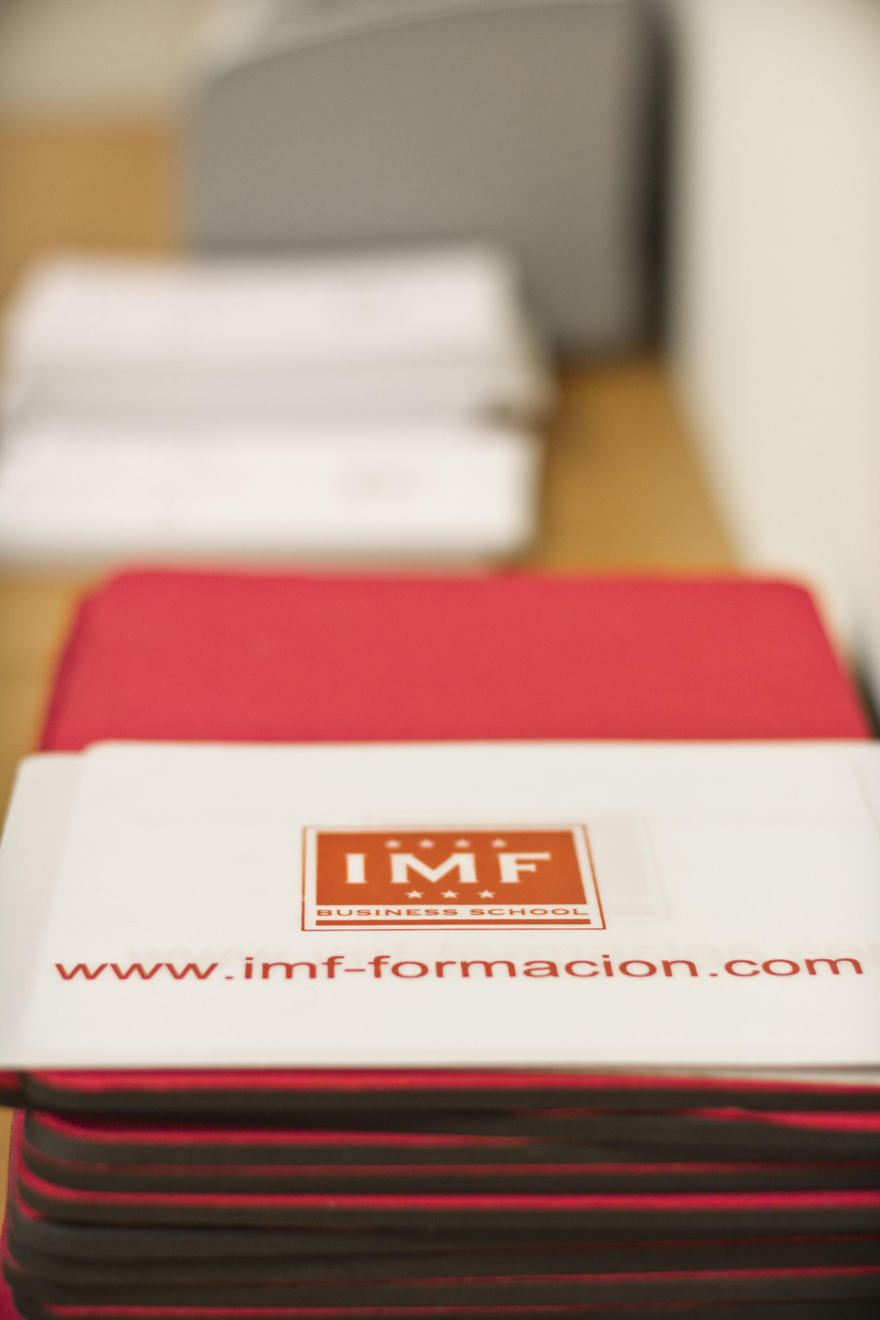 IMG_5970 Formación Gratuita para Trabajadores y Desempleados