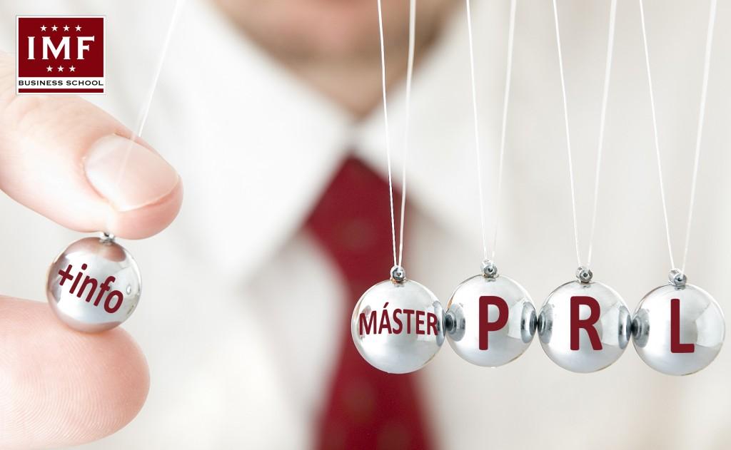 INFO-MASTER-PRL_BOLAS-1024x631 De cómo el Plan Bolonia afecta a los Masters en PRL