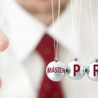 De cómo el Plan Bolonia afecta a los Masters en PRL