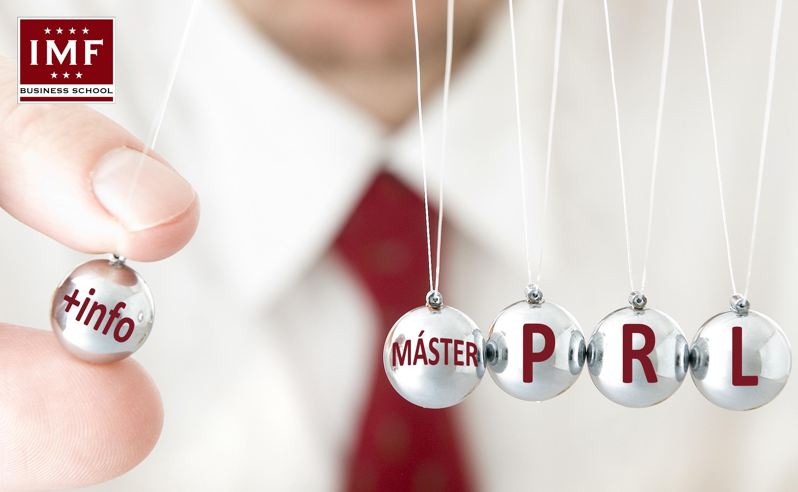 INFO-MASTER-PRL_BOLAS De cómo el Plan Bolonia afecta a los Masters en PRL