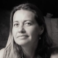 Isabel Soto, presidenta de PROACTYVA