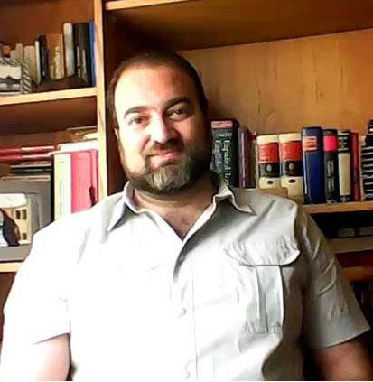 970x90-Guia-Linkedin Entrevista Alumni: Javier Pulido, alumno de Máster en Prevención de Riesgos Laborales