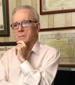 970x90-Guia-Linkedin Entrevista Alumni: José Luis Calvo, alumno de Recursos Humanos en IMF