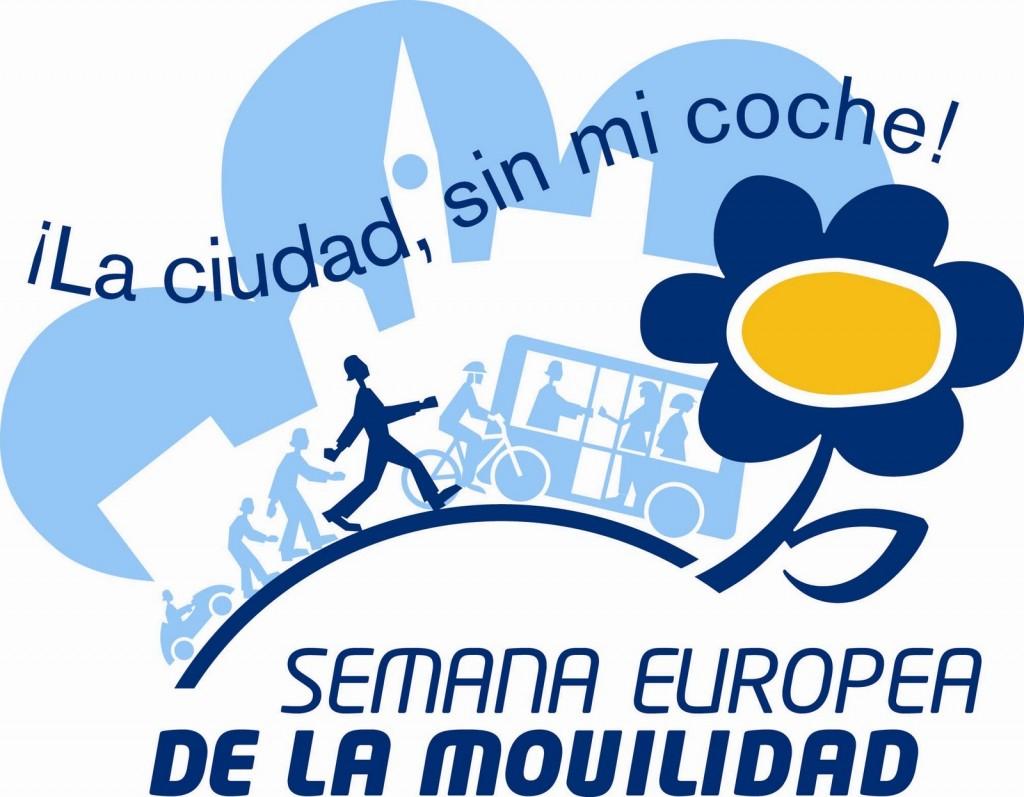 970x90-Guia-Linkedin Semana Europea de la Movilidad Sostenible