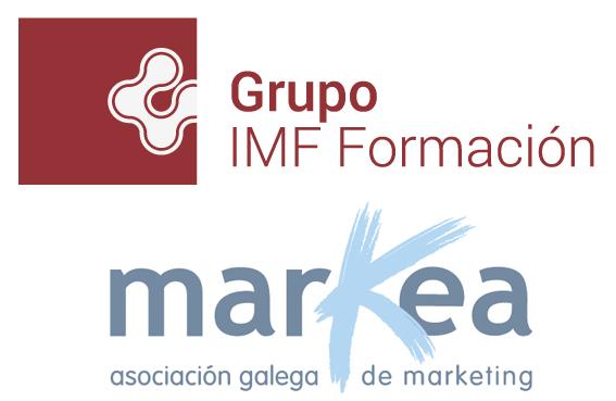 MASTER-COMERCIAL_GALICIA 1ª Edición Máster Semipresencial Dirección Comercial y Marketing en Galicia