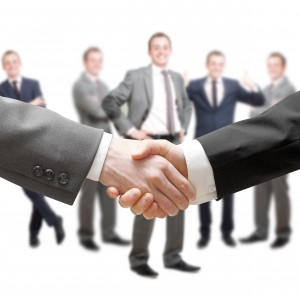 MBA-300x297 Negociación Colectiva
