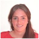 Alumna Máster Marketing y Comunicación Digital de IMF