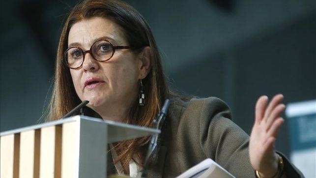 Monica-Oriol-maternidad-y-empleo Sobre las declaraciones de Mónica Oriol y la discriminación de género