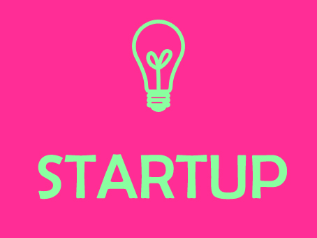 STARTUP ¿Quién no conoce ya el palabro 'startup'?