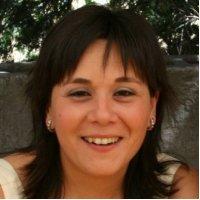 Sonia-Ribó Experiencia alumni: Sonia Ribó, alumna del Máster de Marketing y Comunicación Digital