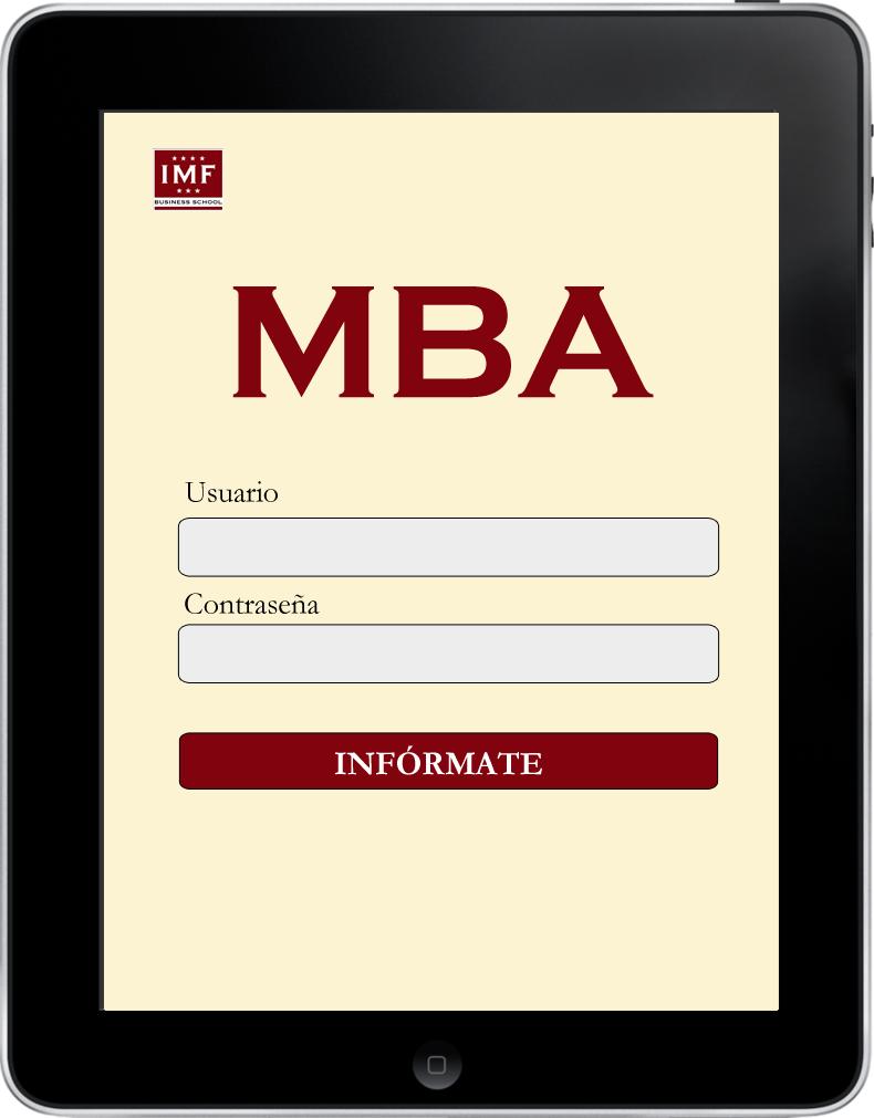 TABLET_MBA ¿Estás dudando si debes hacer un MBA?