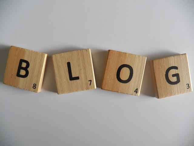 blog-372771_640 Web Corporativa vs Web de Contenidos