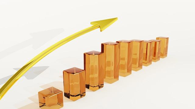 business-163501_640 Cómo presentarse ante un inversor