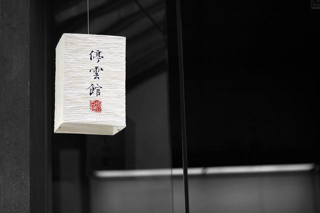 chinese-lantern-455760_640 China, la nueva potencia mundial