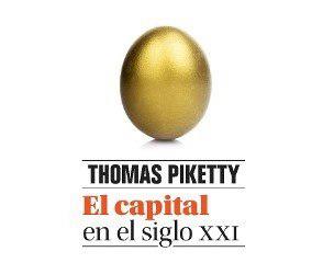 el-capital-en-el-siglo-xxi-thomas-piketty-digital-espanol-21137-MLA20205288190_112014-O El libro económico del 2014