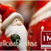 felices-fiestas_2-200x200 IMF os desea ¡Feliz Navidad!