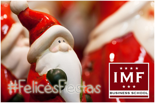 felices-fiestas_2 IMF os desea ¡Feliz Navidad!