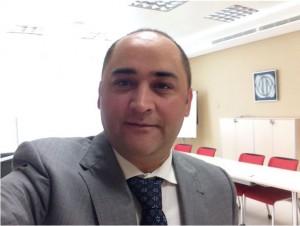 foto-entrevista-300x226 Experiencia alumni: Antonio Ruiz, alumno del Máster en Comercio Internacional