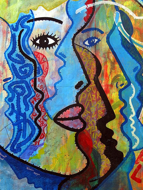 graffiti-623003_640 Liderazgo femenino: ¿Para cuándo?
