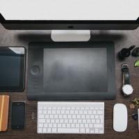 home-office-407240_640-200x200 Emprendimiento: ¿vocación o necesidad?