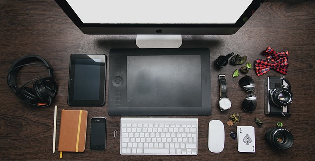 home-office-407240_640 Emprendimiento: ¿vocación o necesidad?