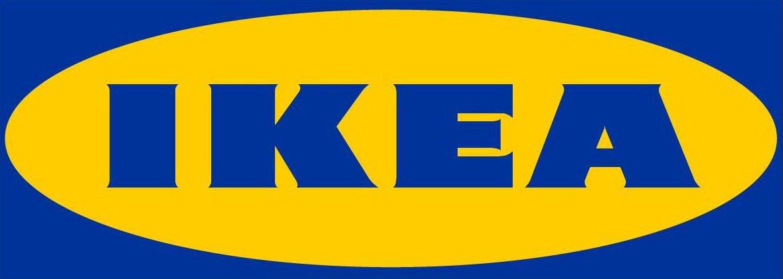 ikea-logo IKEA humilla nuevamente a los vendedores de muebles…. ¡y vía tecnología!