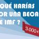 imagen-viral-80x80 El amor ha triunfado en nuestro concurso #quieromibecaIMF