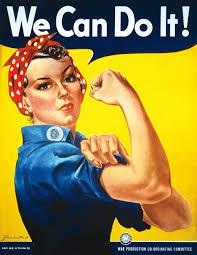 images-1 ¿Pueden las empresas potenciar la igualdad de género?