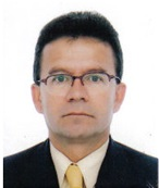 jorge_alumno_imf Jorge Granada, alumno Máster Dirección Económico Financiera