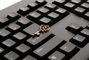 keyboard-621830_1280-300x201 Las líneas de negocio del futuro
