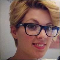 970x90-Guia-Linkedin Entrevista Alumni: Lavinia Pedrosa, alumna del Máster en Gestión de RRHH