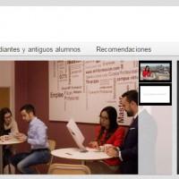 linkedin_IMF-200x200 Nueva Página de Universidad de IMF Business School