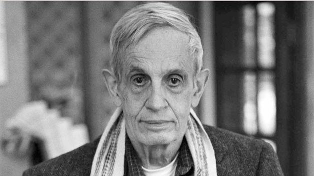 matematico-estadounidense-John-Nash_TINIMA20150325_0651_20 Pero, ¿quién es John Nash?