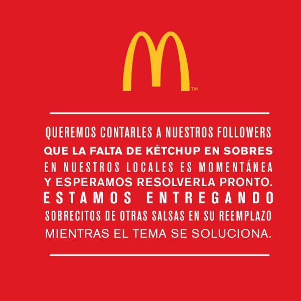 mcdonalds_argentina El gasto hormiga