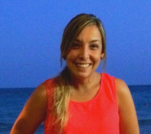 970x90-Guia-Linkedin Entrevista Alumni: Paula Pozzi, alumna del Máster en Dirección y Gestión de RRHH de IMF