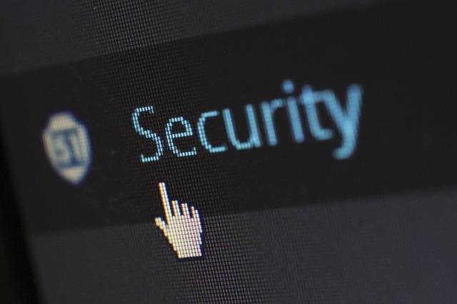 security-265130_640 Curso Gratuito de Gestión de Redes de Voz y Datos