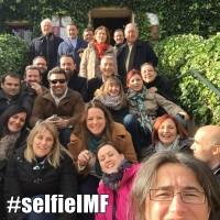 selfie_IMF-200x200 Es hora de hacer balance...