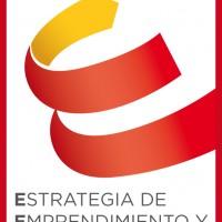 sello_eeej-200x200 Crece la Estrategia de Emprendimiento de IMF Business School