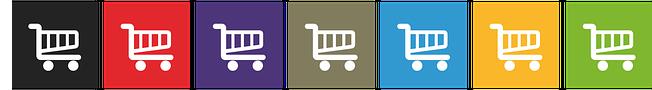 shopping-650046_6401 ¡Sin Fronteras! E-Business y Logística