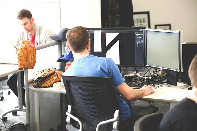startup-593299_640 Liderazgo, nuevo reto para las PYMES