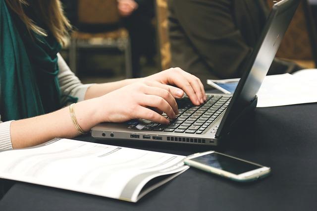 startup-593324_640 La gran verdad de las Redes Sociales y las PYMES