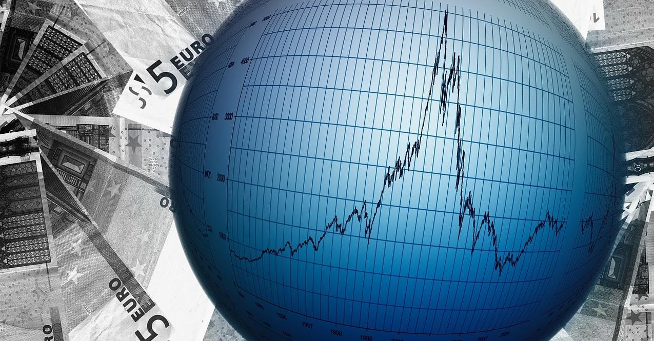 El Knockout financiero