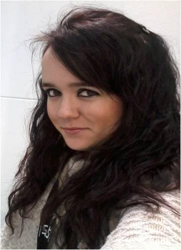 tamara Entrevista Alumni: Tamara García, alumna del Máster en Marketing Digital de IMF