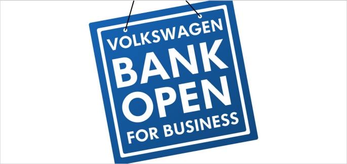 volkswagen_bank Nuevos modelos de banca